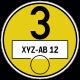 feinstaubplakette-gelb.png