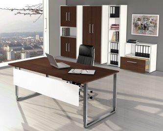 frei planbare und moderne b roeinrichtung preiswerte. Black Bedroom Furniture Sets. Home Design Ideas