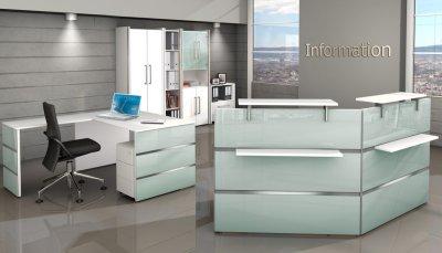 moderne b roschr nke und wangenschreibtische g nstig. Black Bedroom Furniture Sets. Home Design Ideas