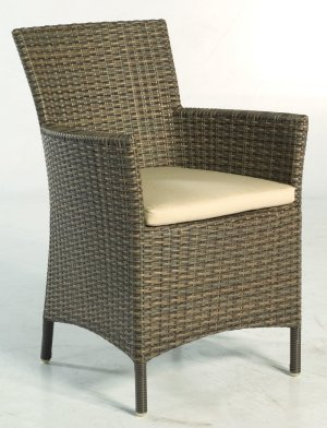 gartenmbel geflecht wetterfest perfect casablanca garten. Black Bedroom Furniture Sets. Home Design Ideas