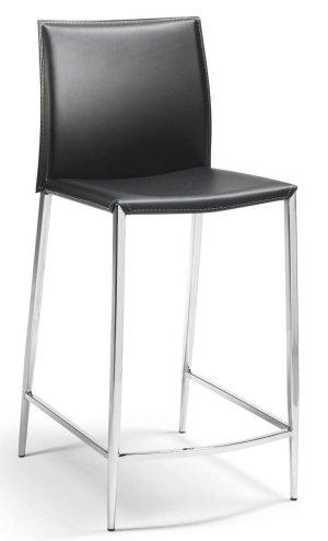 Stabile Barhocker sehr stabiler und preiswerter barhocker mit einem bequemen sitz