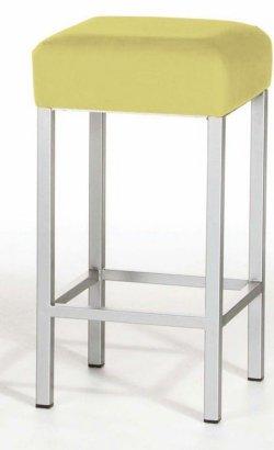 Sitzhöhe Barhocker sehr bequemer tresenhocker sitzhöhe 63 cm oder barhocker